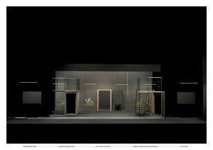dossier-scenographique-lavare-2-1-glissees-1