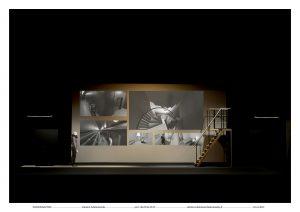 dossier-scenographique-lavare-2-1-glissees-3